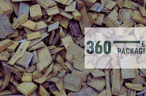 ISPM 15 processed wood